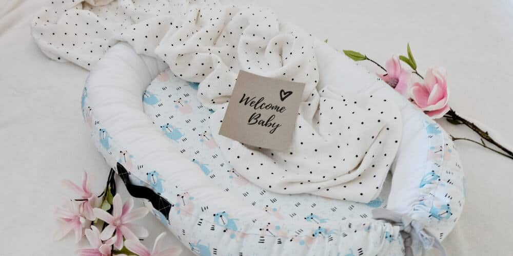 Was ist ein Babynestchen?